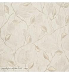 papel-de-parede-floral-cortina-784-02