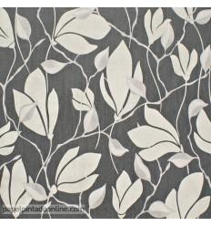 papel-de-parede-floral-cortina-784-04