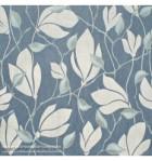 papel-de-parede-floral-cortina-784-05