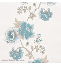 papel-de-parede-floral-dolce-vita-sby-1813-61-11