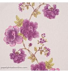 papel-de-parede-floral-dolce-vita-sby18135132