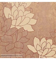 papel-de-parede-floral-flow-85906