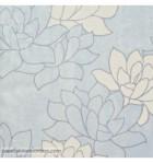 papel-de-parede-floral-flow-85908