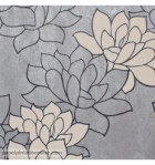 papel-de-parede-floral-flow-85909
