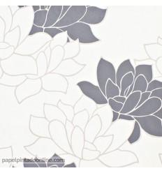 papel-de-parede-floral-flow-85919