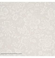 papel-de-parede-floral-tempus-fi2401