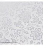 papel-de-parede-floral-tempus-fi2402