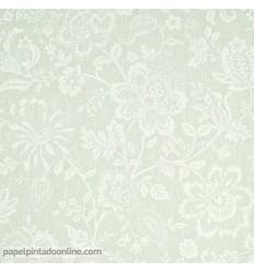 papel-de-parede-floral-tempus-fi2403