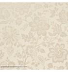 papel-de-parede-floral-tempus-fi2404