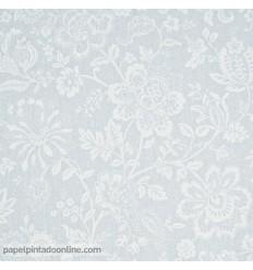 papel-de-parede-floral-tempus-fi2405