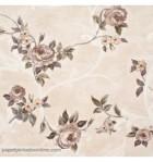 papel-de-parede-flores-145b