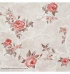 papel-de-parede-flores-146a