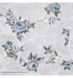 papel-de-parede-flores-146b