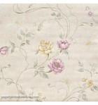 papel-de-parede-flores-330a