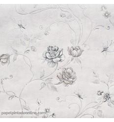 papel-de-parede-flores-330c