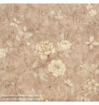 papel-de-parede-flores-331b