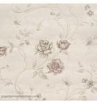 papel-de-parede-flores-331c (1)