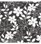 papel-de-parede-flores-331c