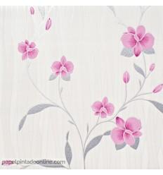 papel-de-parede-flores-9745-05