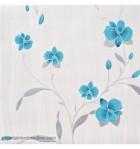 papel-de-parede-flores-9745-18