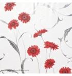 papel-de-parede-flores-9773-06