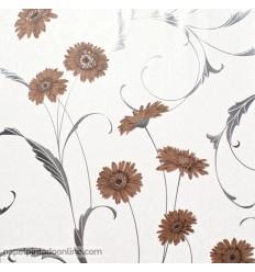 papel-de-parede-flores-9773-11