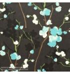papel-de-parede-flores-aquarela-mood-930125
