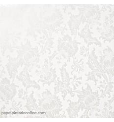 papel-de-parede-flores-classicas-5292-1