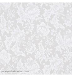 papel-de-parede-flores-classicas-5292-2