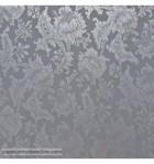 papel-de-parede-flores-classicas-5292-3