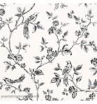 papel-de-parede-flores-e-passaros-fd40289