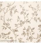 papel-de-parede-flores-e-passaros-fd40290