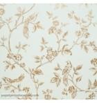 papel-de-parede-flores-e-passaros-fd40291