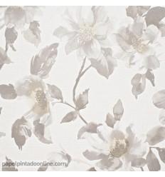 papel-de-parede-flores-erismann-6982-02