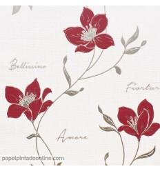 papel-de-parede-flores-fd40721