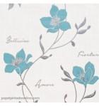 papel-de-parede-flores-fd40722