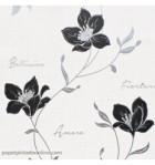 papel-de-parede-flores-fd40723