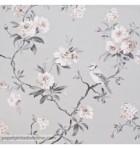 papel-de-parede-flores-inglesas-fd40764