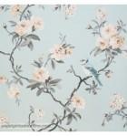 papel-de-parede-flores-inglesas-fd40765