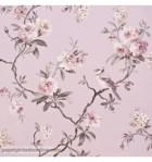 papel-de-parede-flores-inglesas-fd40766