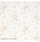 papel-de-parede-flores-vintage-5825-05