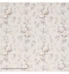 papel-de-parede-flores-vintage-5825-09