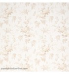 papel-de-parede-flores-vintage-5825-14