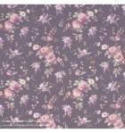 papel-de-parede-flores-vintage-5825-45