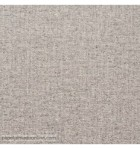 papel-de-parede-flow-30537