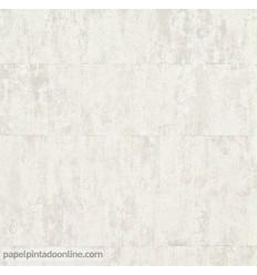 papel-de-parede-flow-30551