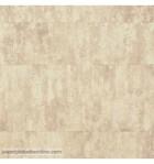 papel-de-parede-flow-30552
