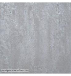 papel-de-parede-flow-72409