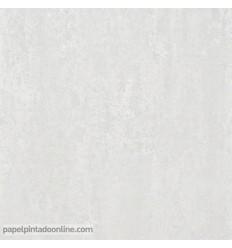 papel-de-parede-flow-72419
