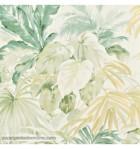papel-de-parede-folha-de-bananeira-flow-86203